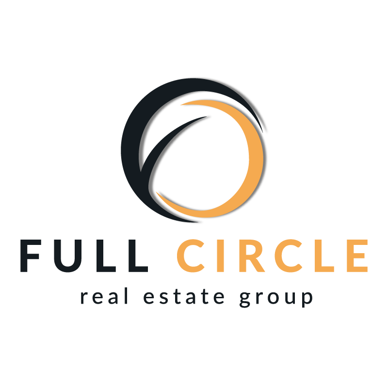Full Circle Real Estate Group